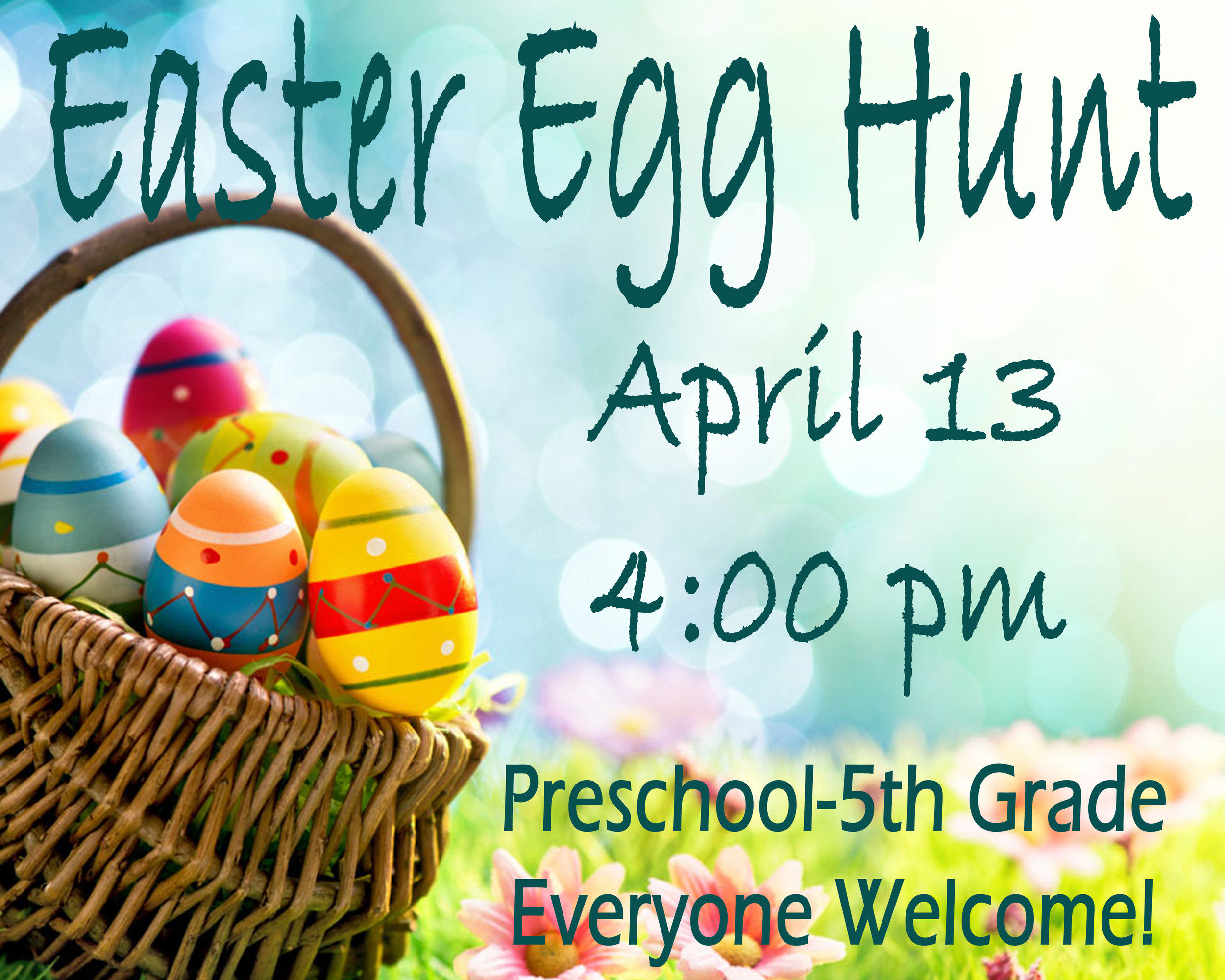 Easter Egg Hunt Banner_basket copy.jpg
