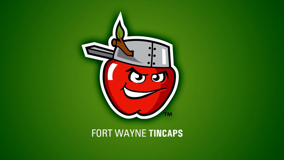fort_wayne_tincaps_.jpg