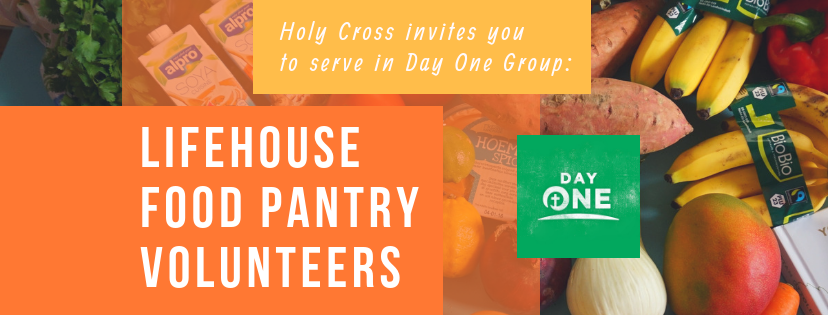 lifehouse food pantry.png