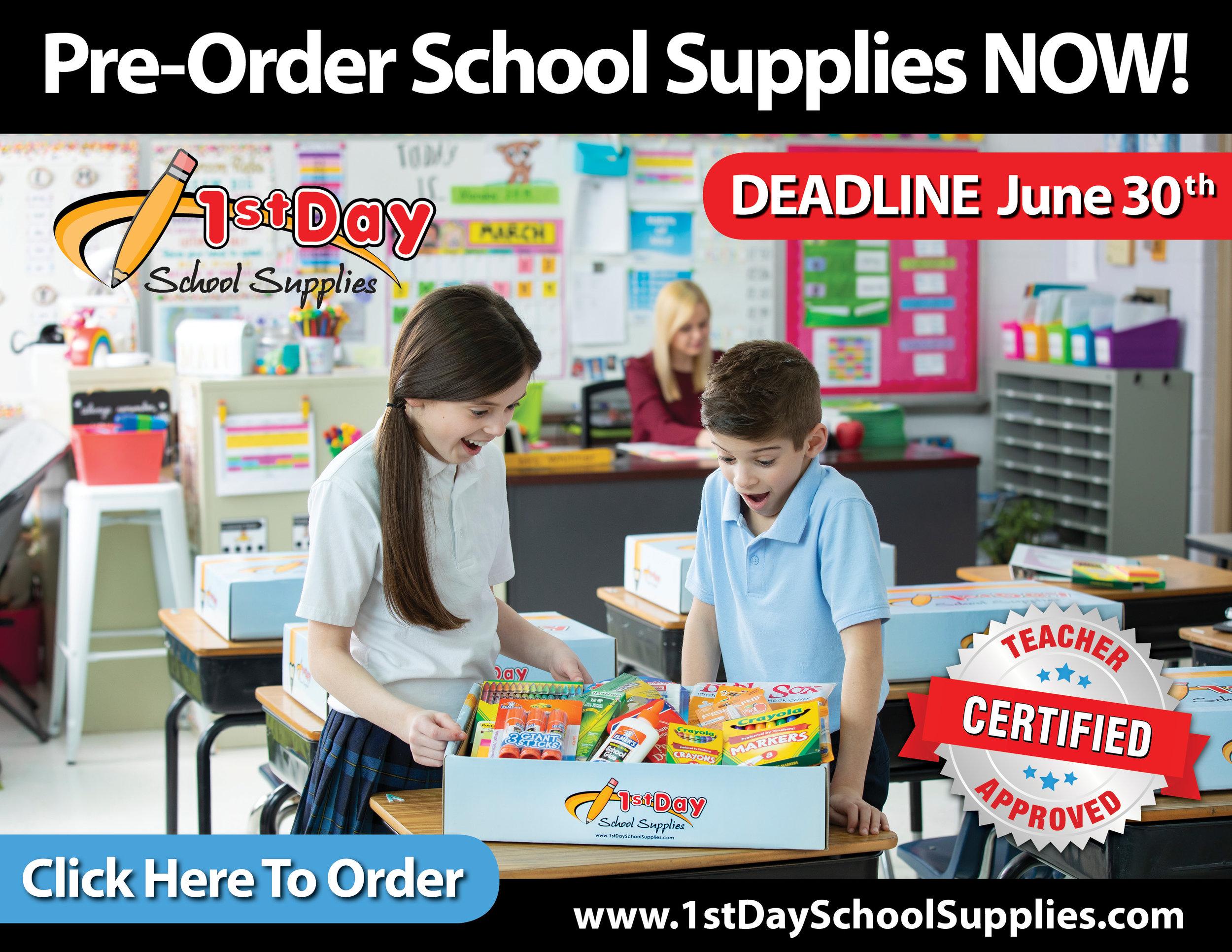 1st Day school supplies 2019.jpg