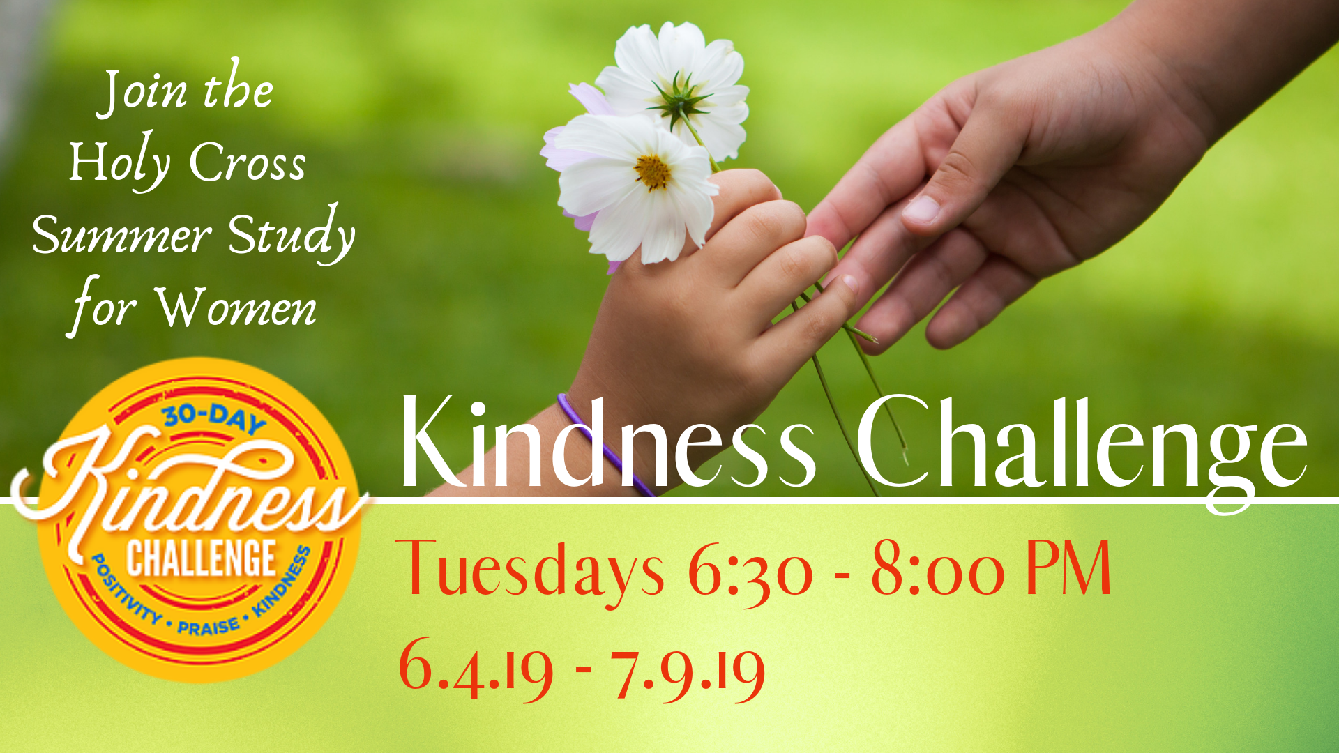 Kindness Challenge.png