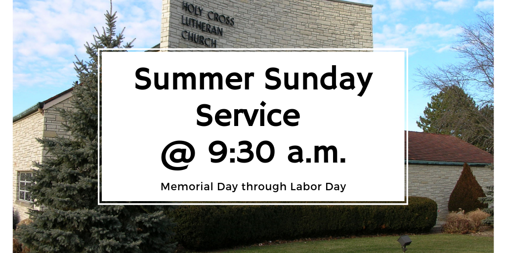 Summer Sunday Service @ 9_30 a.m..png