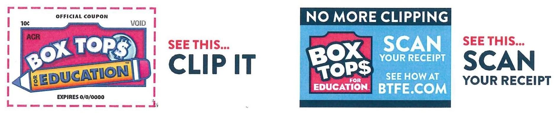 Box%2BTop.jpg