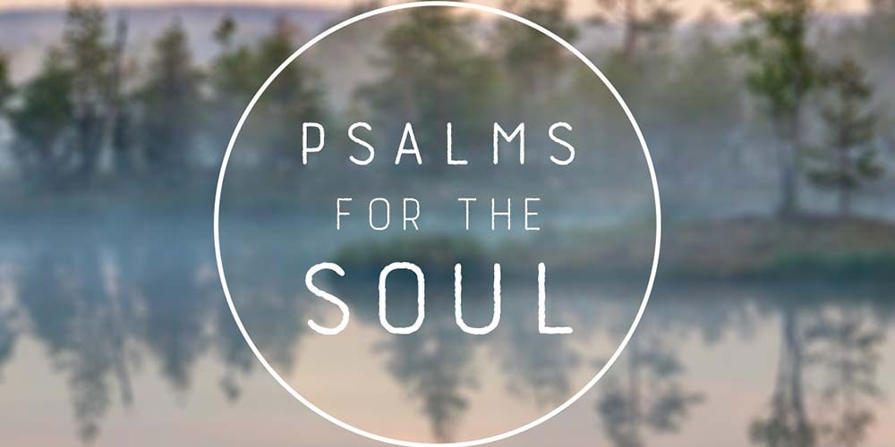 folio-sermons__0000s_0001_psalms-for-the-soul-1.jpg