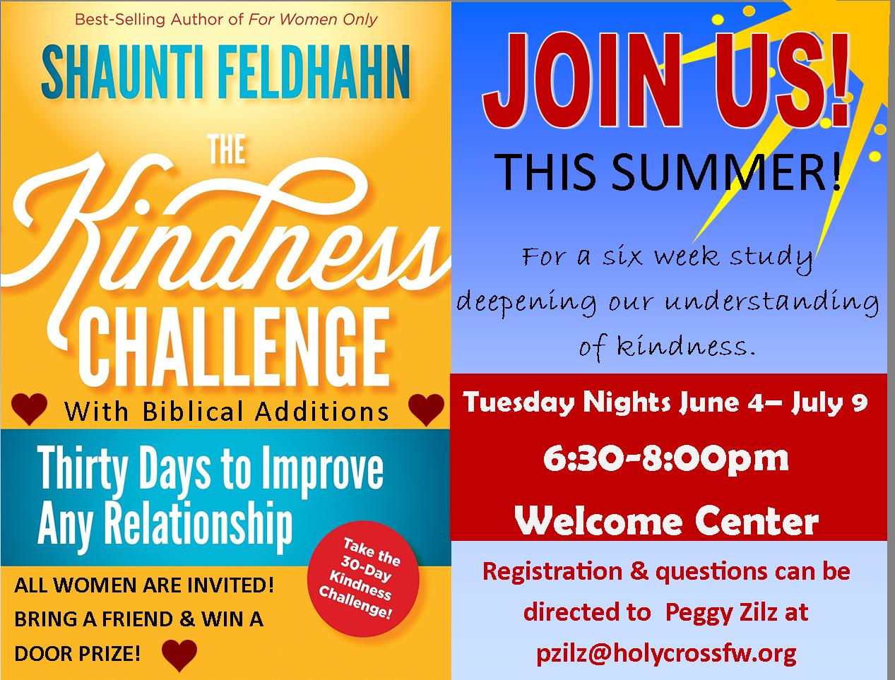 kindness challenge flyer.png