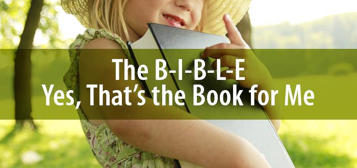 bible gifting 2.jpg