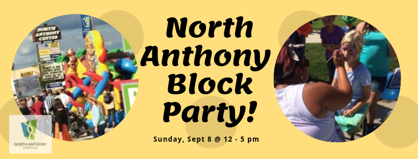 North Anthony Block Party!.png