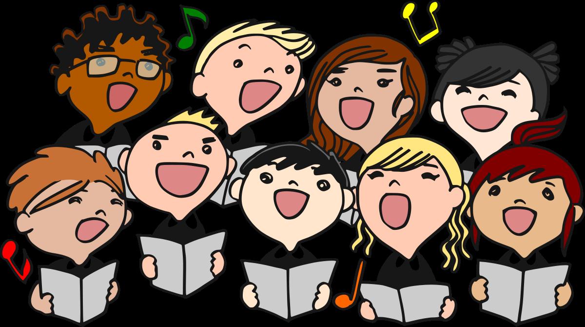 children-choir.png
