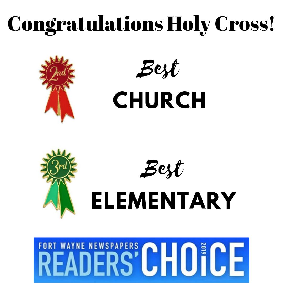 Readers' Choice Awards.png