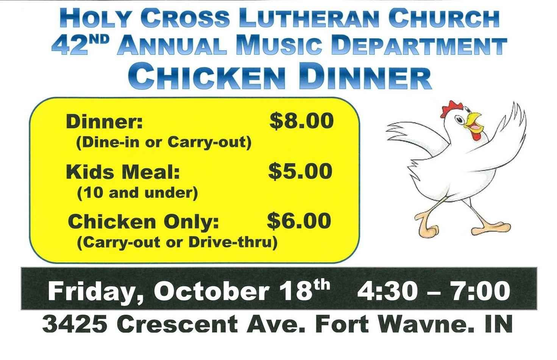 Chicken+Dinner.jpg