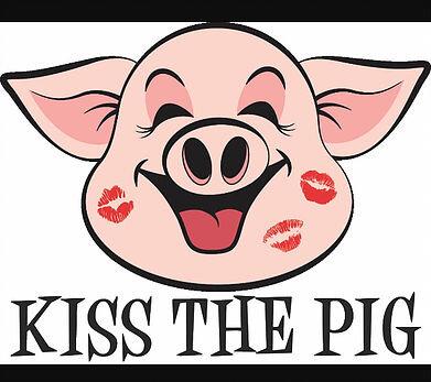 kiss the pig.jpg