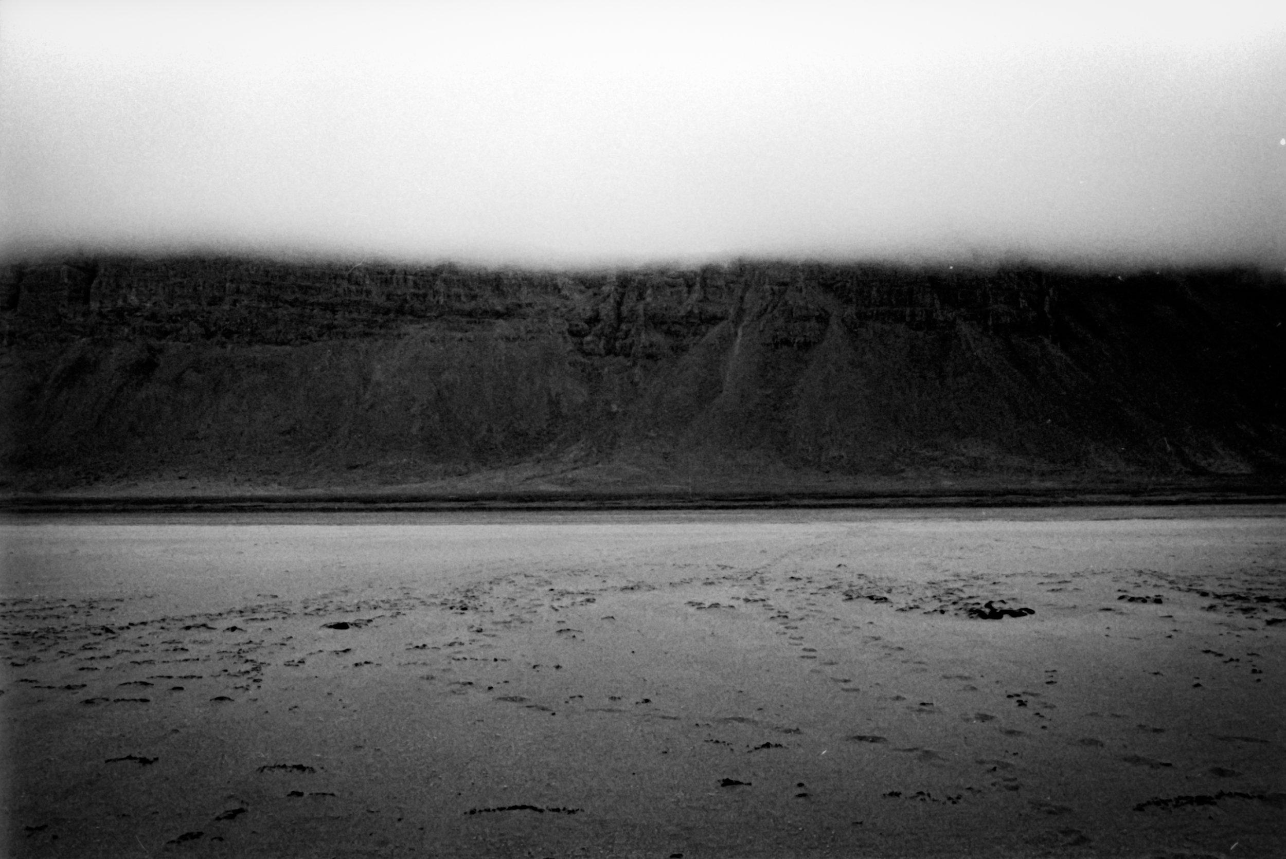 islandia trix400 nikon16.jpg