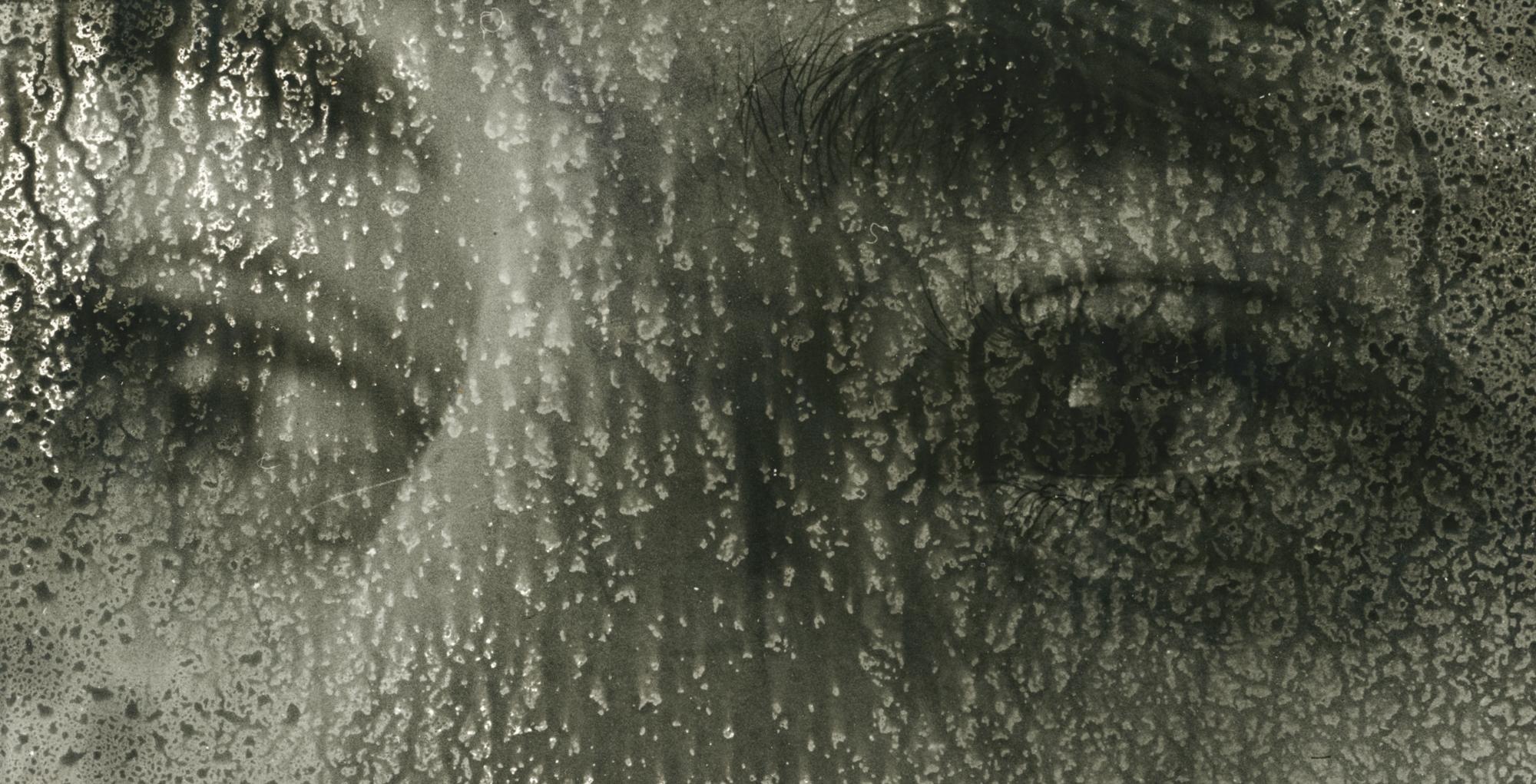 spraydev-8.jpg