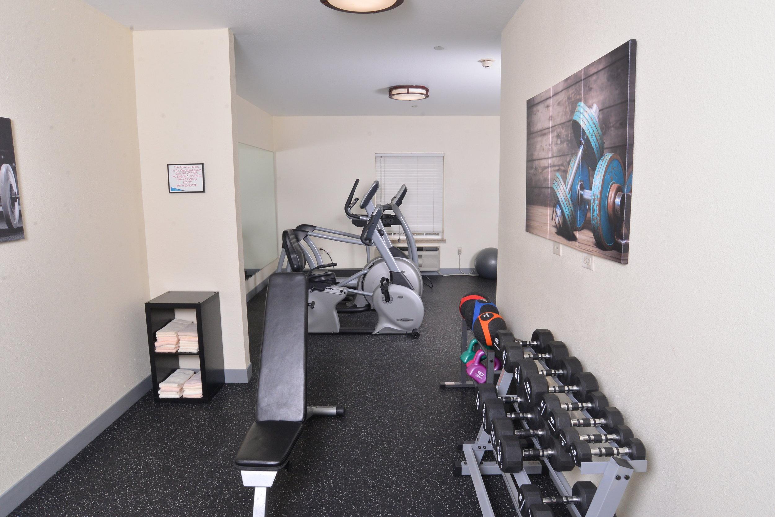 Fitness room 1.2.JPG