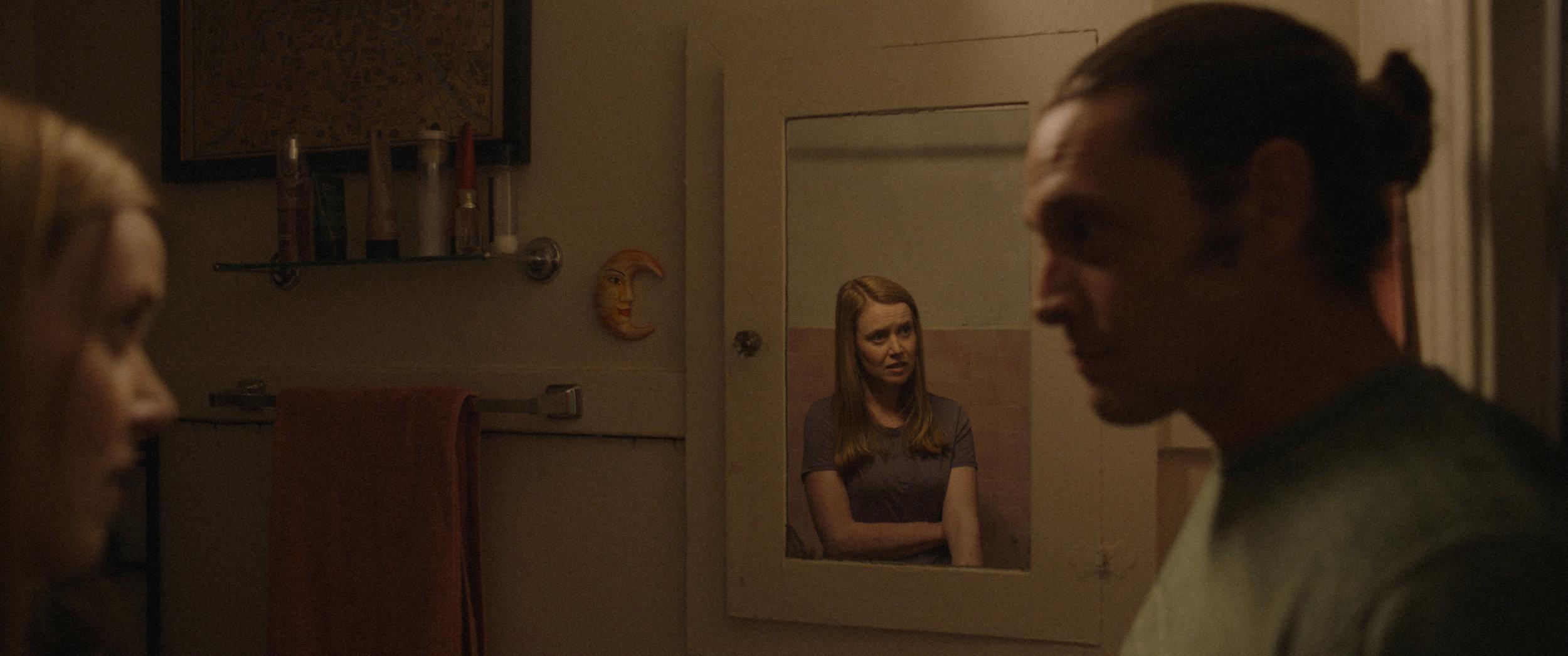 Mirror shot_1.1.4.jpg