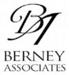 berney_assoc_logo.jpg