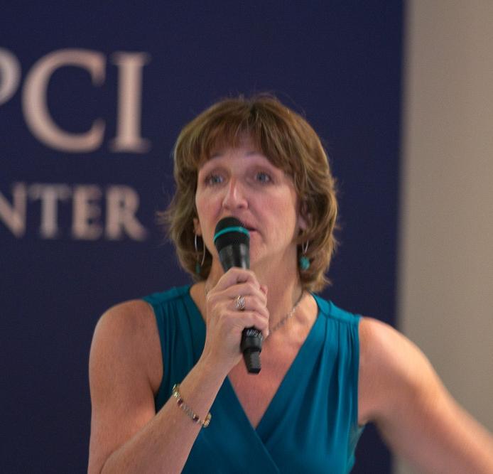Liz Berney Speaking__p486810973-5.jpg