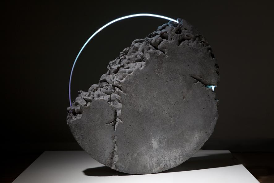Luna Fossil VII
