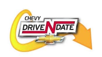 Denver Speed Dating