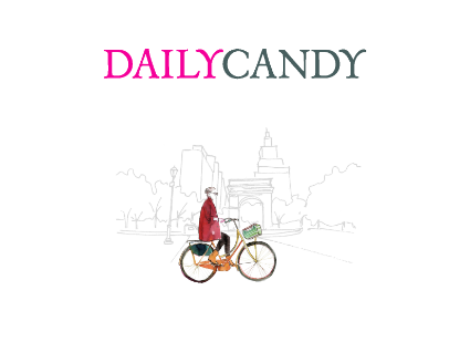 SpeedDenver Dating | Singles Events