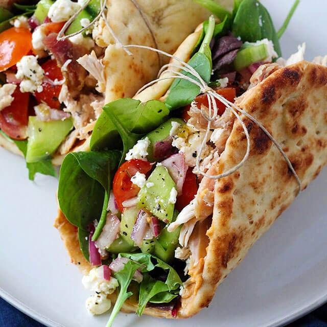 chicken+hummus+naan+wraps.jpg