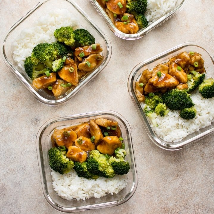 teriyaki-chicken-meal-prep-bowls-2-720x1080.jpg
