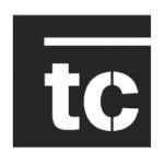 TCLogo.jpg