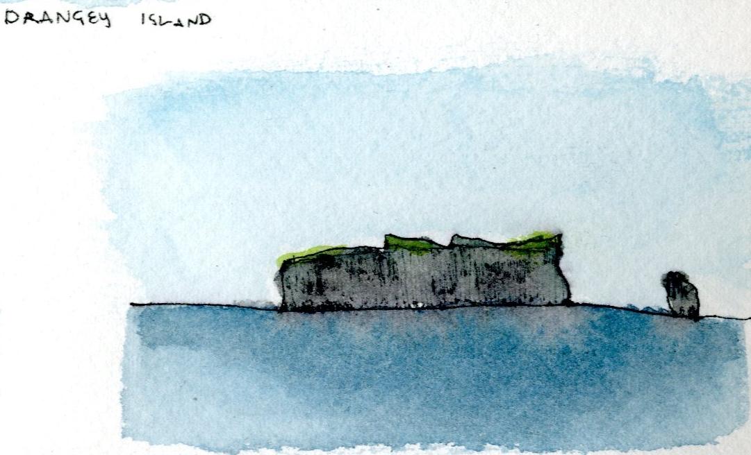 Drangey Island.jpg