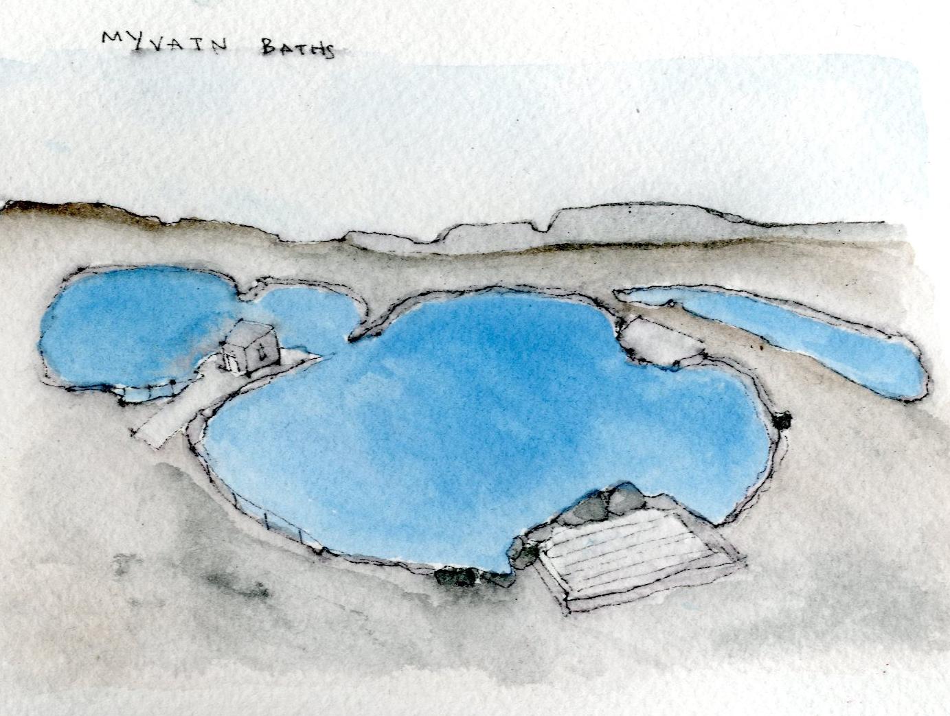 Myvatn Bath.jpg