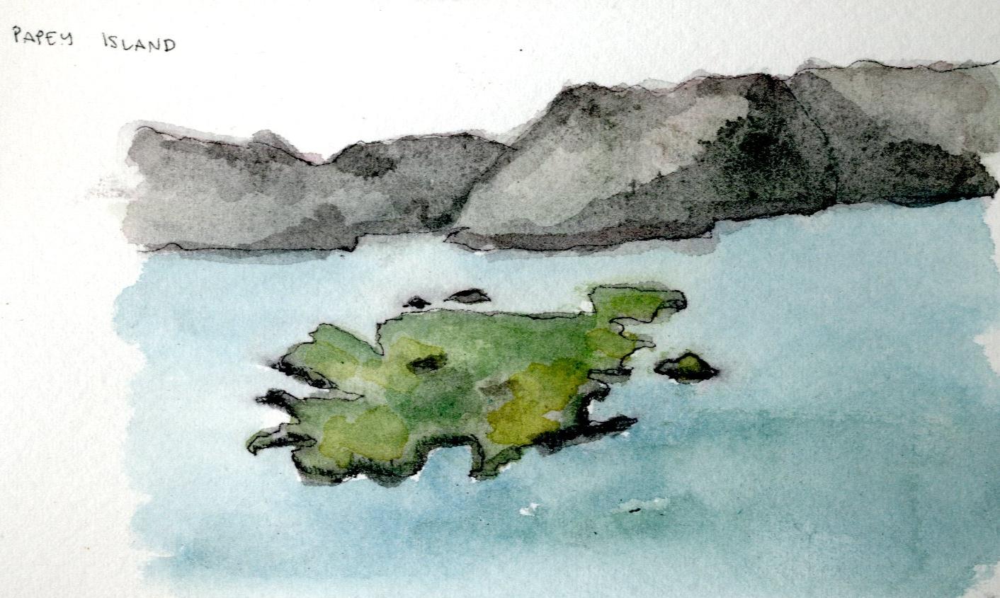 Papey Island.jpg