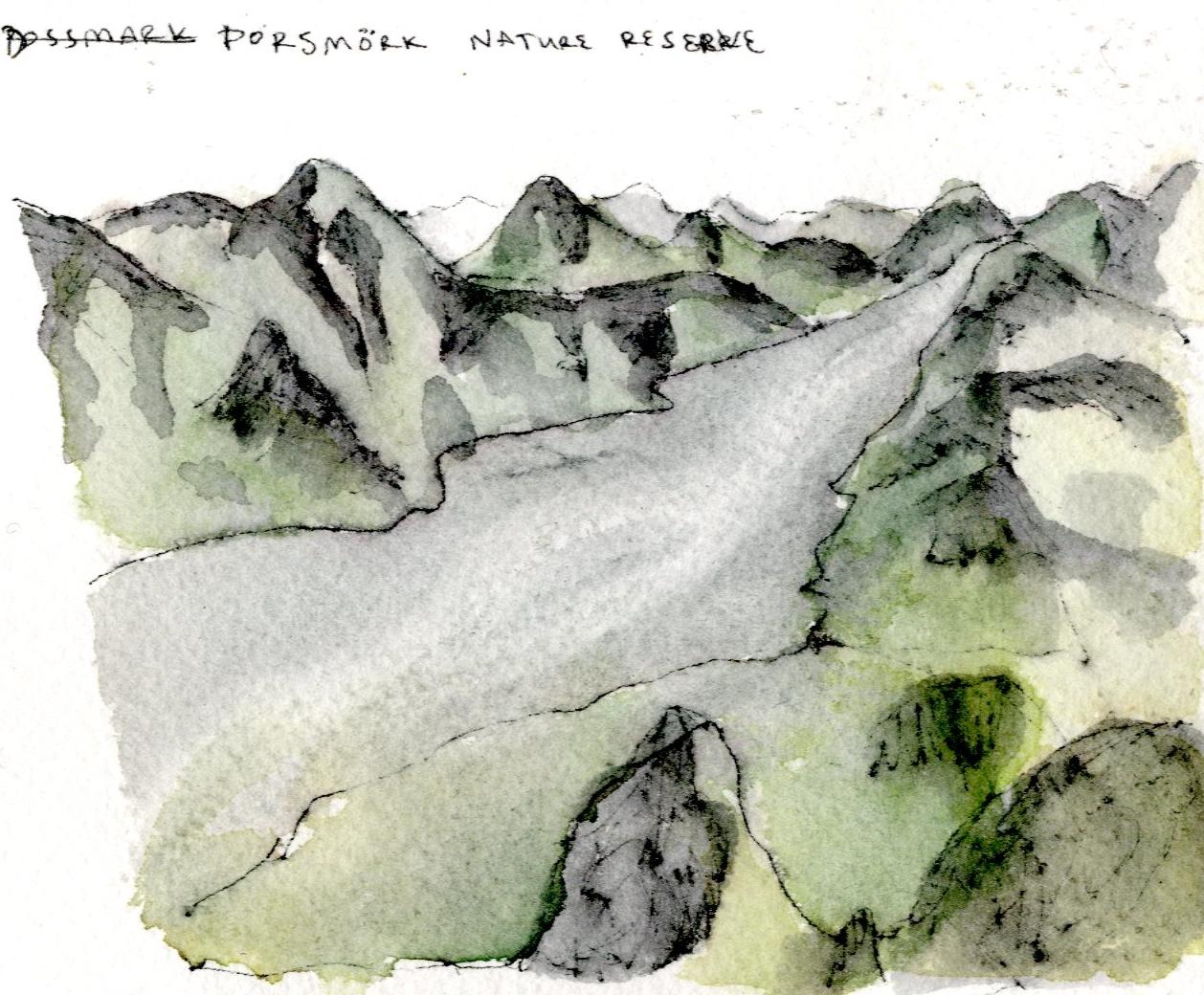 Thorsmork Nature Reserve.jpg