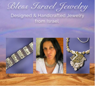 Bless Israel Jewelry.png