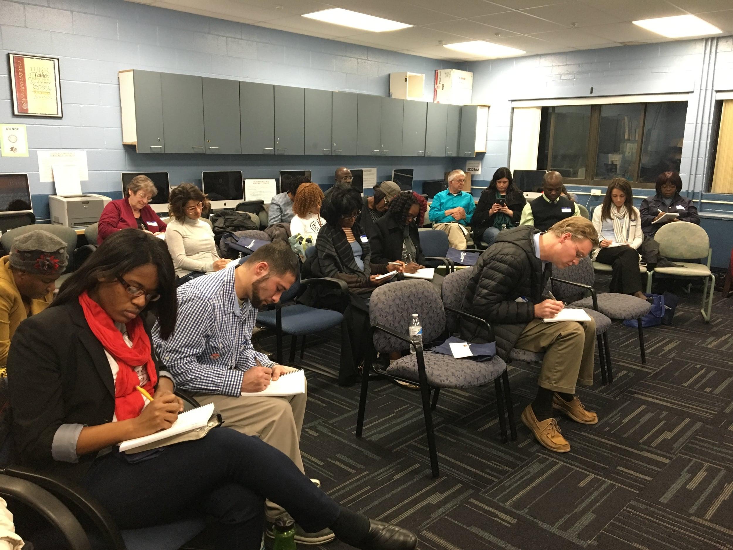 Contagious Adventist Seminar 3.jpg