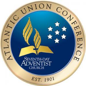 Atlantic Union Conference Logo.jpg
