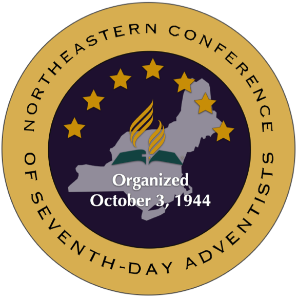 Northeastern Conference Logo.png