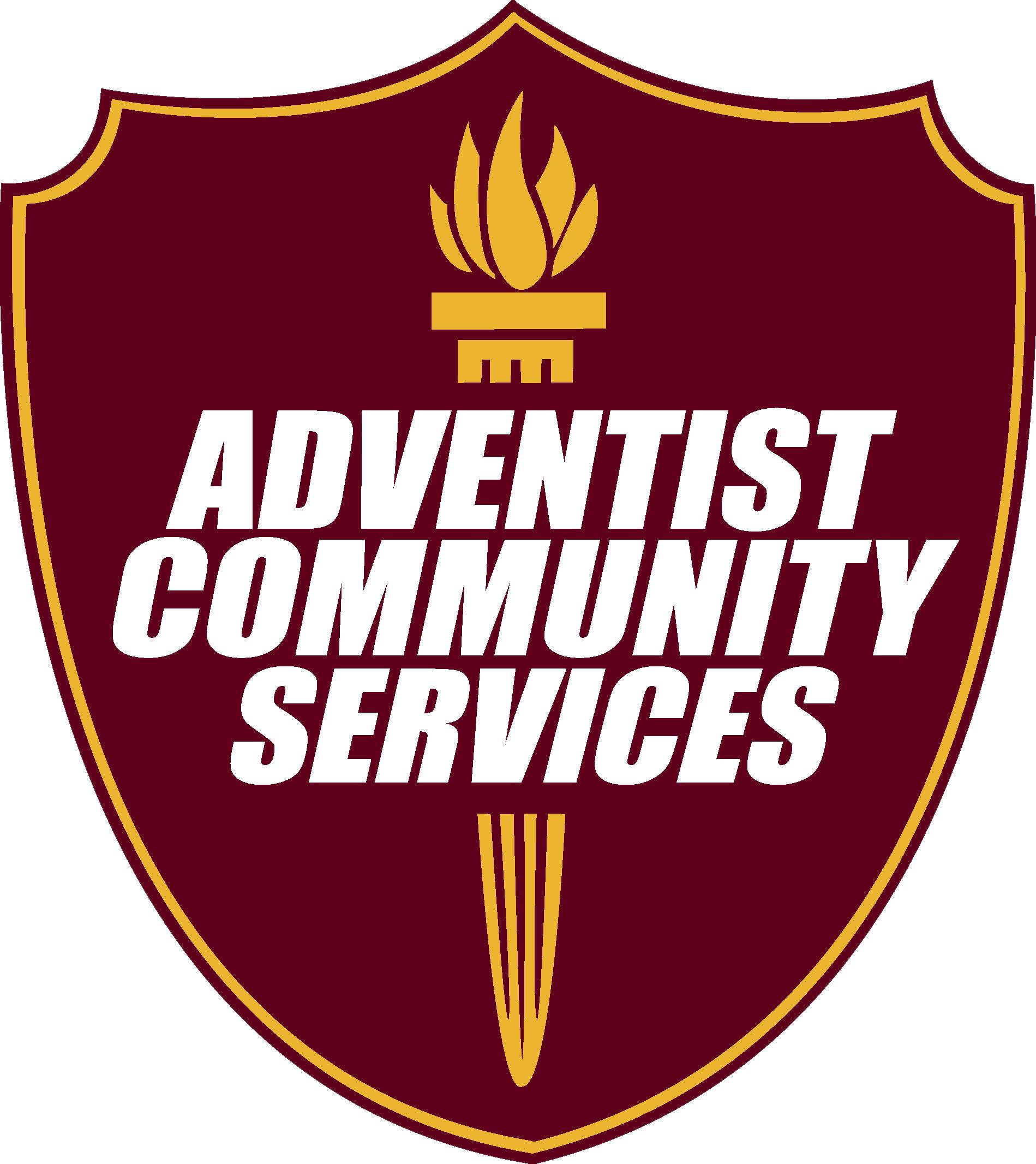 Community services logo.jpg