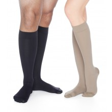 kmax-rejuvahealth-compressionsocks.jpg