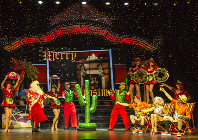 Follies, Christmas scene.jpg