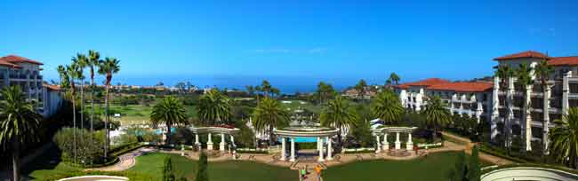 WEB-St.Regis-Monarch-Beach-Resort,-Dana-Point,--Panorama.jpg