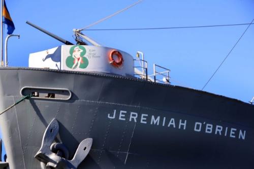 WEB,Bay-Voyager,-Jeremiah-O'Brien.jpg