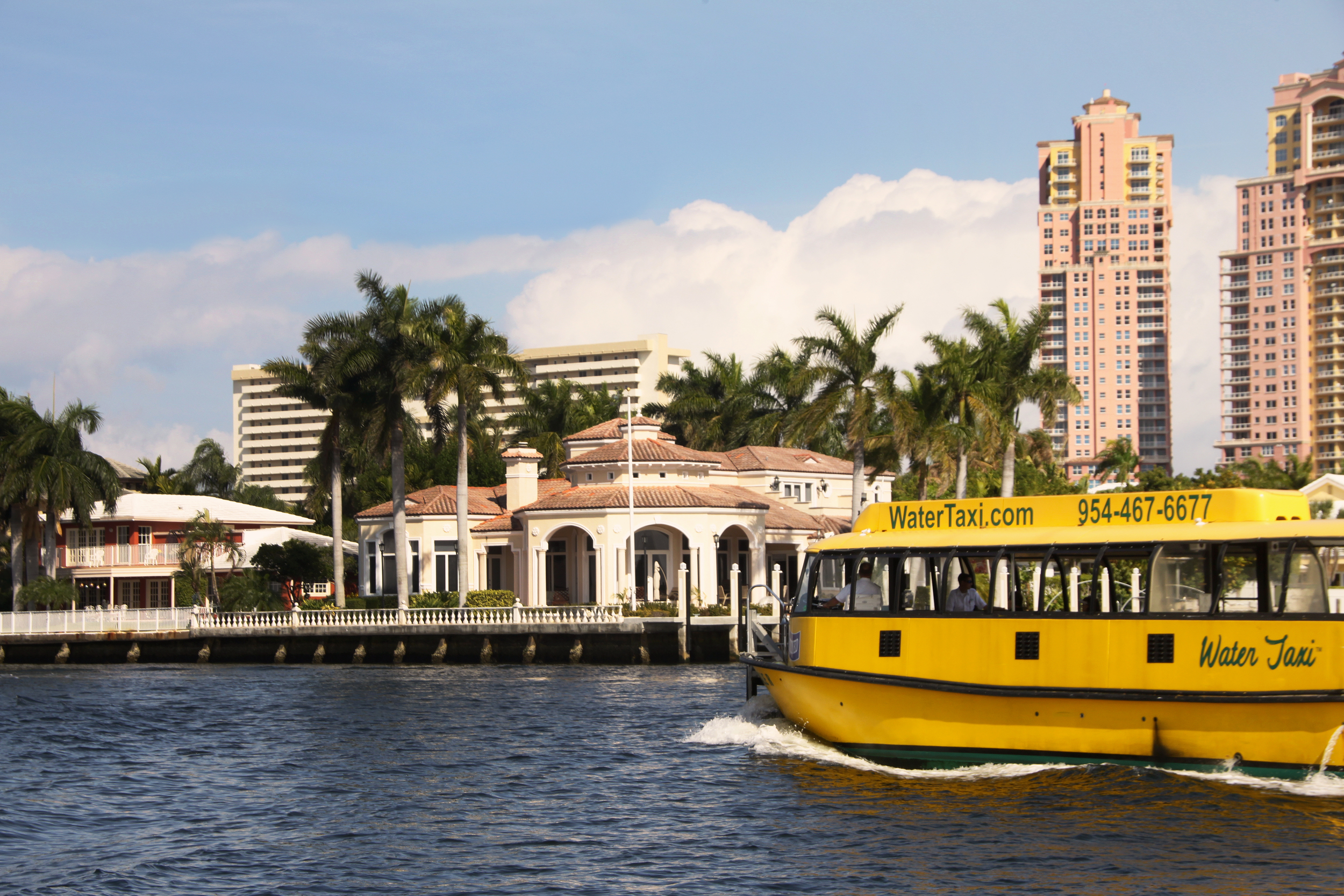 Water Taxi Ft. Lauderdale.jpg