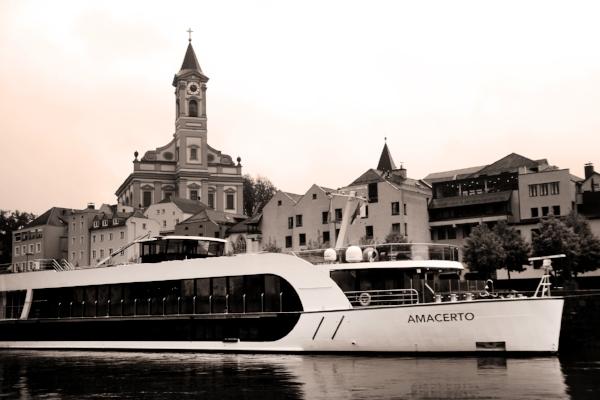 Germany, Passau, AmaWaterways, Vintage View on AmaCerto.jpg