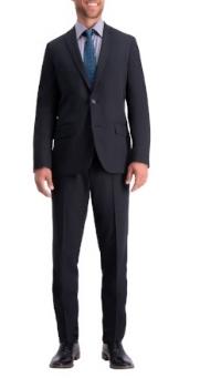 Haggar suit.jpg