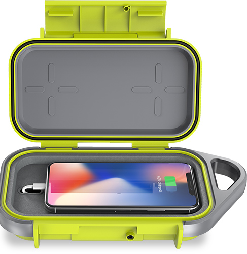 pelican-go-watertight-phone-case.jpg