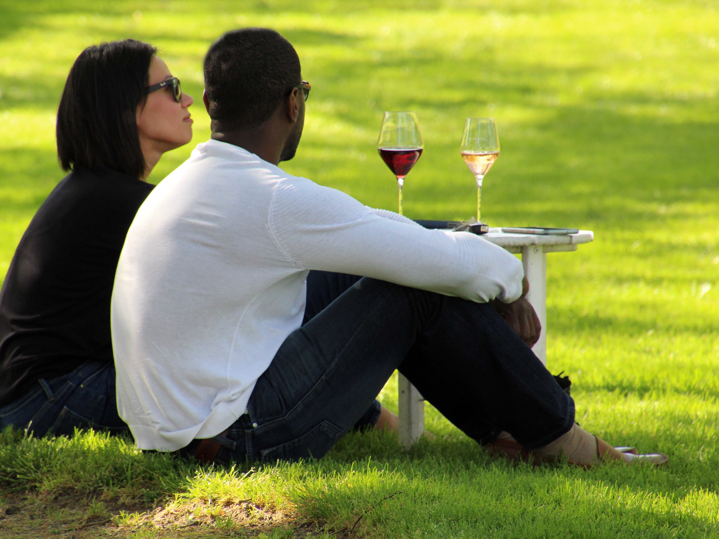 Couple enjoying wine.jpg