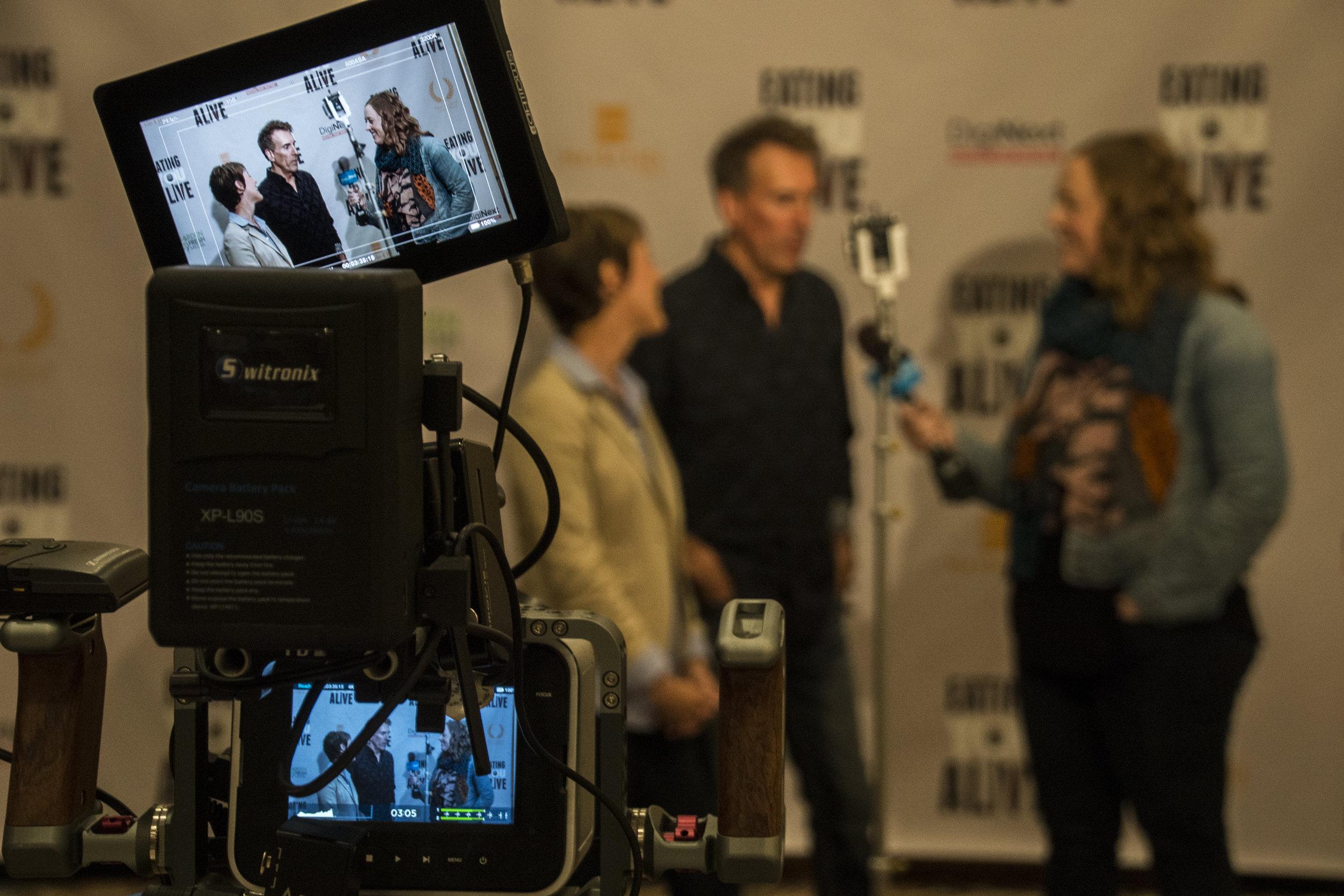 P&M interview.jpg