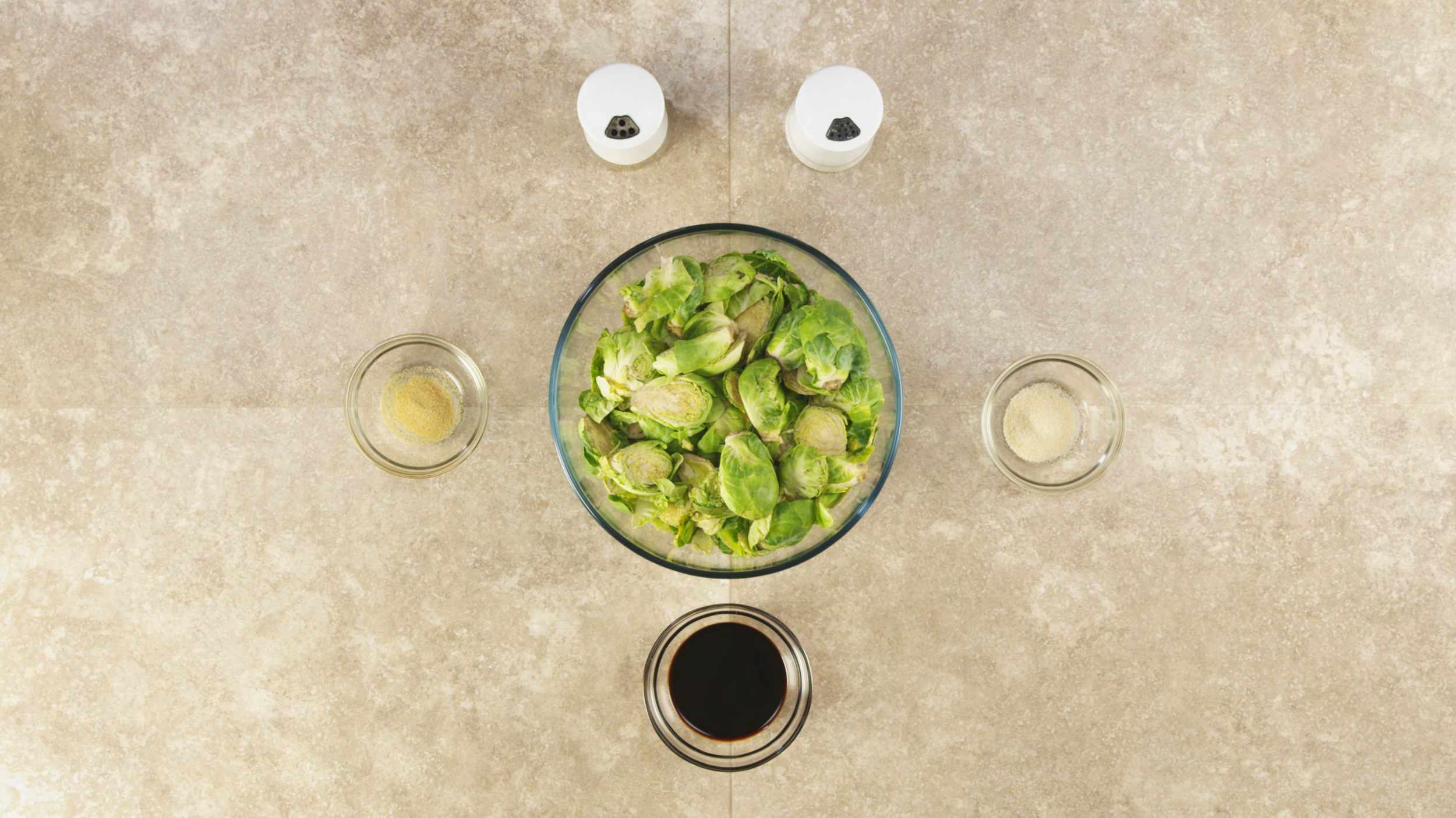 Brussels Sprouts 1.png