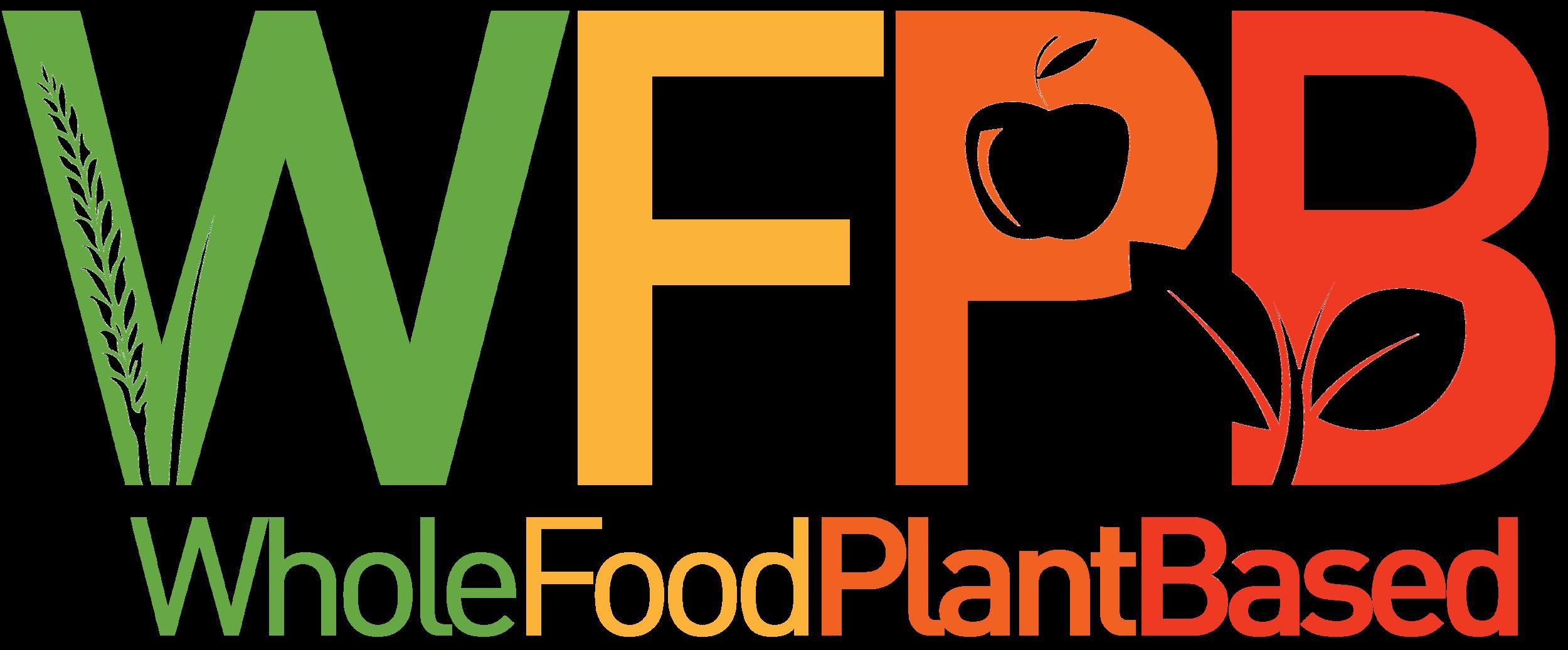 WFPB trademark-logo.png