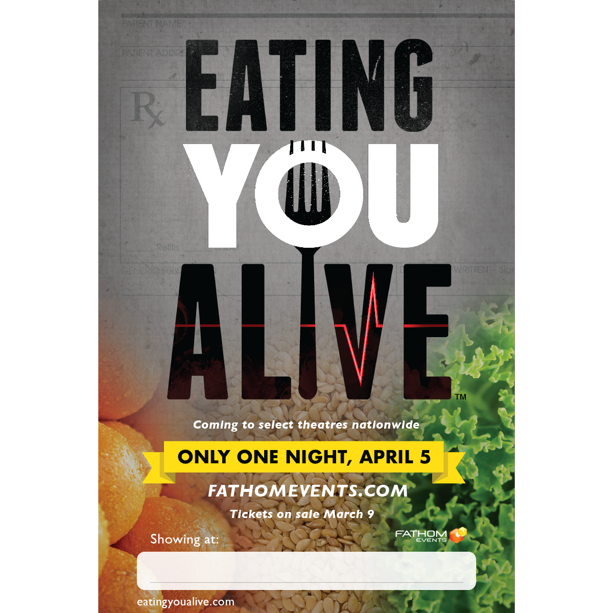 Eating_You_Alive_Flyers 5.5x8.5_march9.png