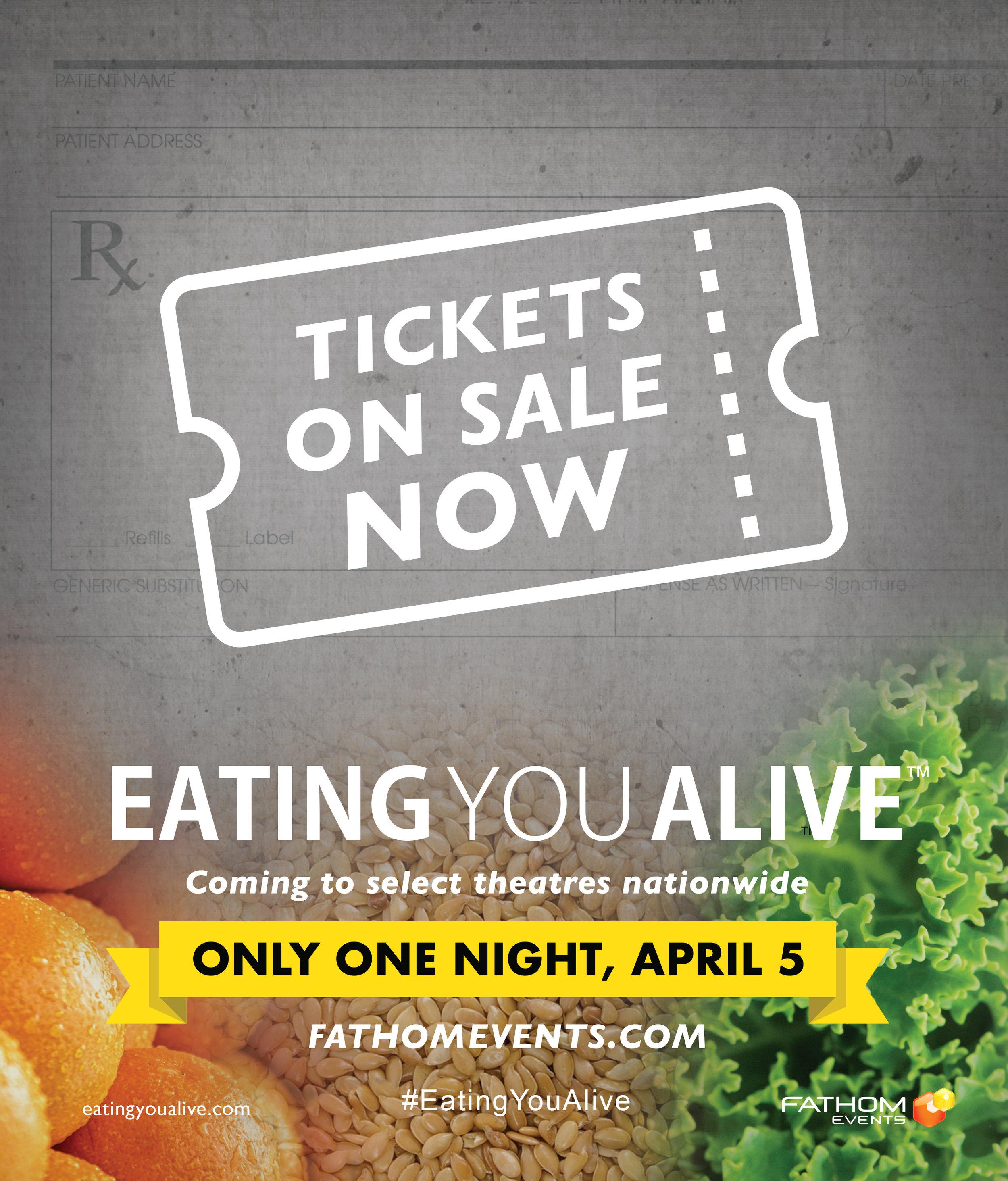 EYA tickets available anouncement.jpg